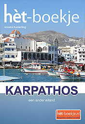 iDrive rent a car Santorini is recommended by all leading travel guide books for Greece.